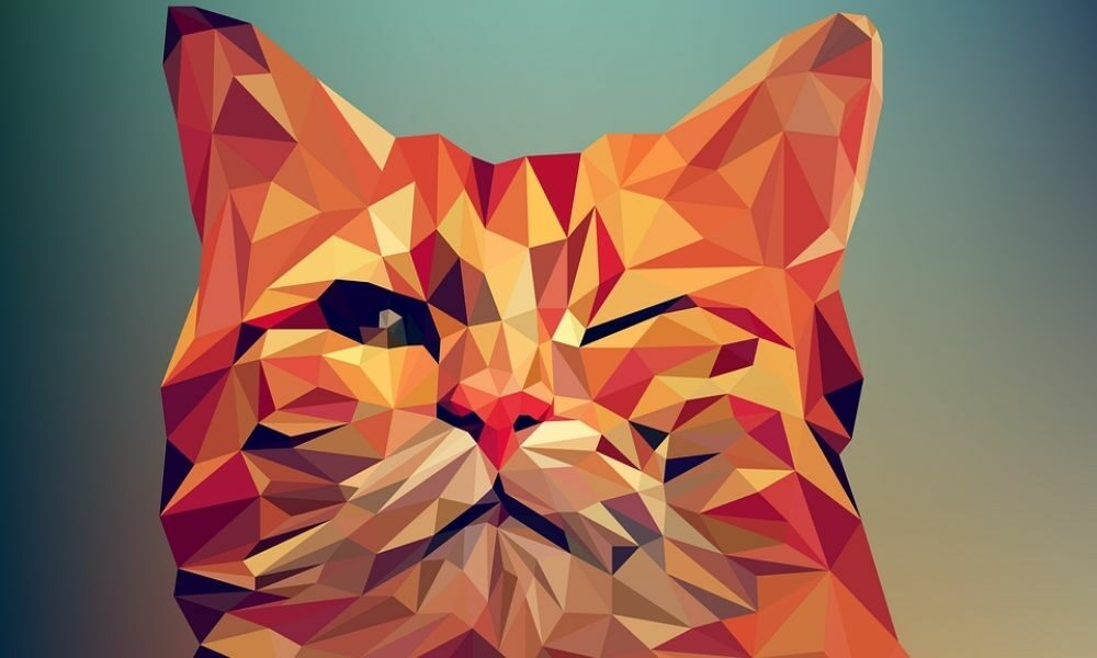 7 Ways to Create Vector Graphics and Illustrations