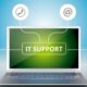 Why Your Business Needs Managed IT Services