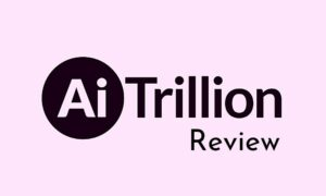 AiTrillion Review - Better than Klaviyo, Loyalty Lion, and Smile.io