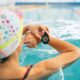 Best Swimming Watches 2021