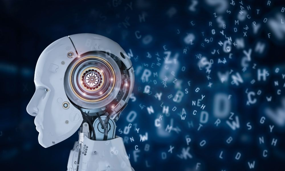 Machine Learning (ML) What's in Store in the Future