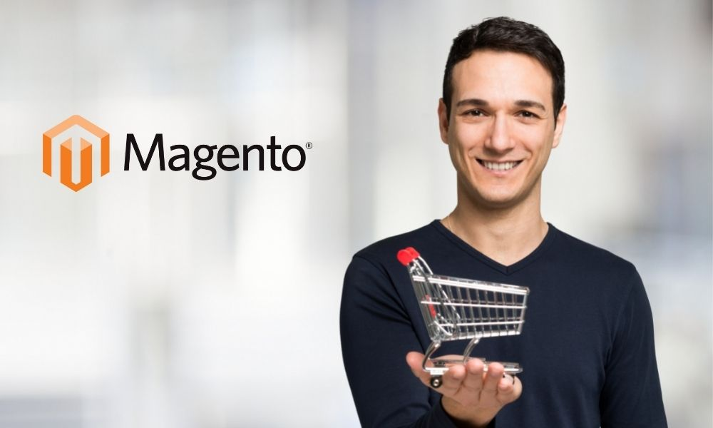 Why Is Magento the Best Platform for eCommerce