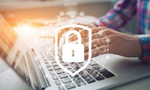 How Can You Protect Your Small Business against Cyber Attacks