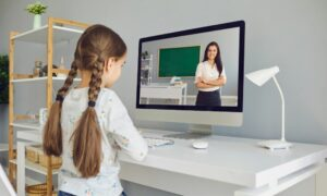How to Choose the Best Tutoring Management Software