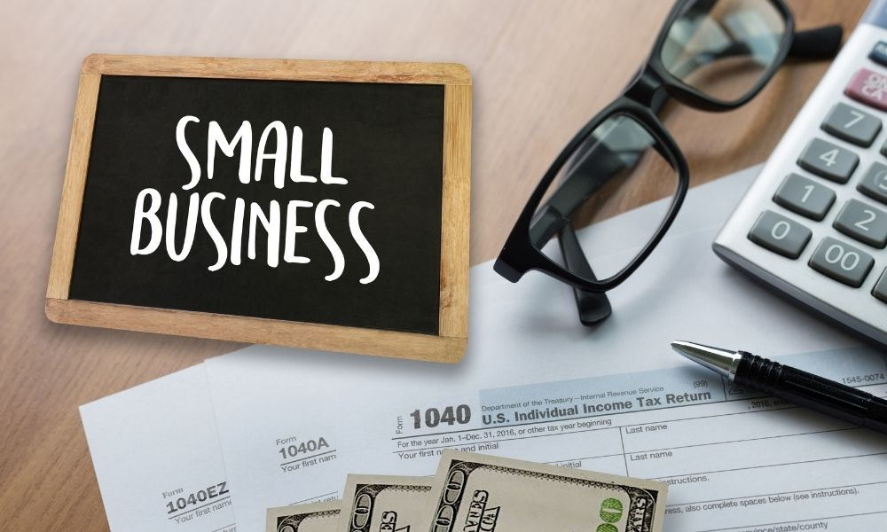 How to Generate Leads for Your Small Business