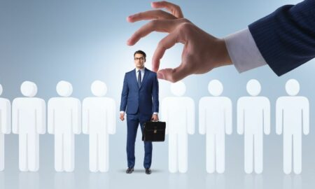 What Is Psychometric Testing and How Is It Used in Recruitment