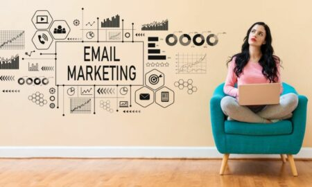 What Is the Best Email Marketing Software for Beginners