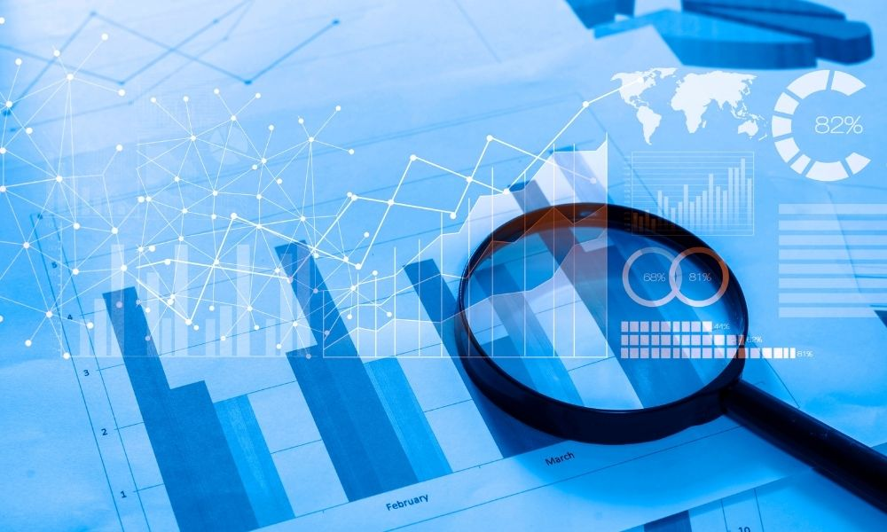 eCommerce Market Research How Do I Get Information to Start a Business
