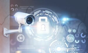 How Do You Ensure Safety and Security of Employees