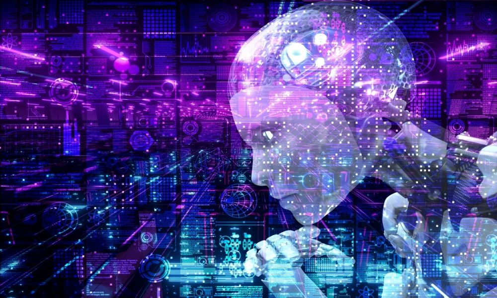 How Does AI Help in Content Creation and Marketing